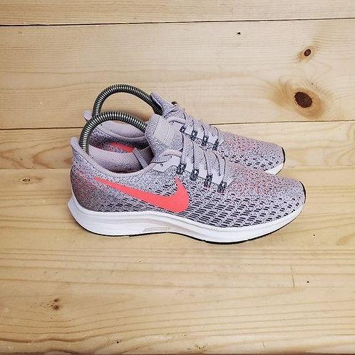 Nike Zoom Pegasus 35 Women's Size 7.5