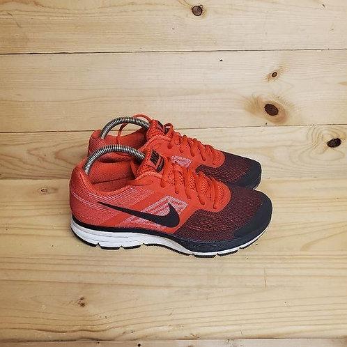 Nike Pegasus 30 Men's Size 8'