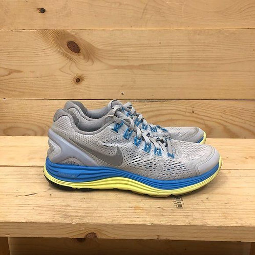 Nike Lunarglide 4 Sneakers Youth Size 4
