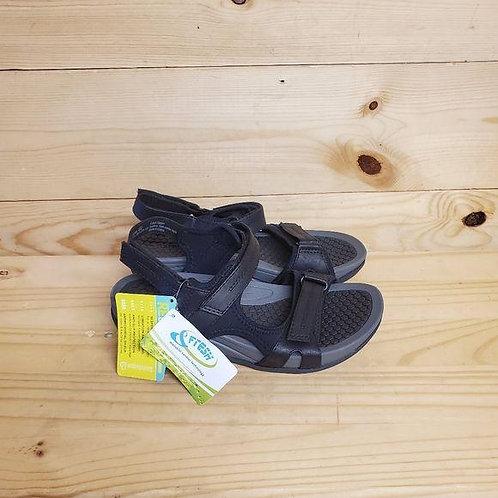 Baretraps Dinah Sandals Women's Size 6