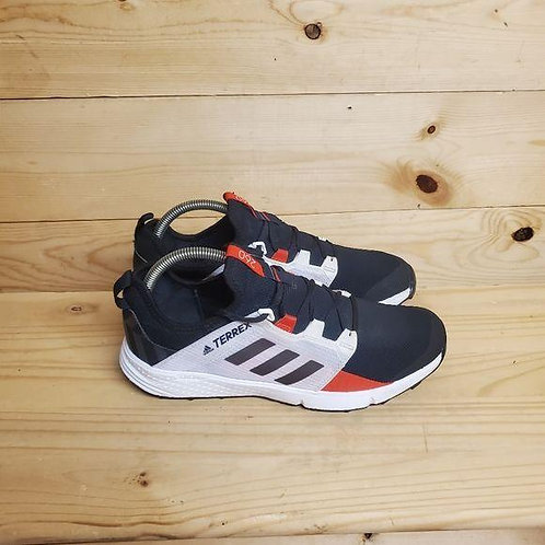 Adidas Terrex Speed LD Men's Size 9
