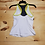 Thumbnail: Nike Dri-Fit Tank Top Women?s XS