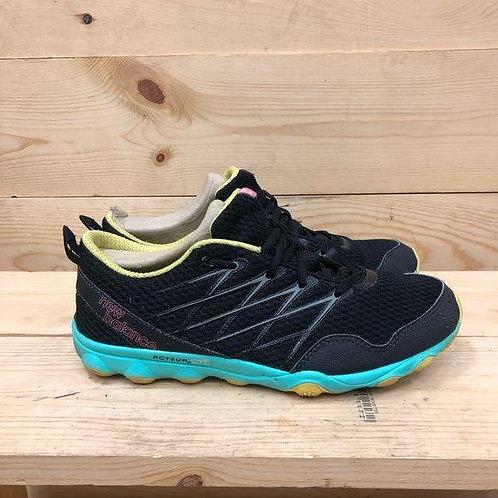 New Balance Acteva-Lite Sneaker Women's Size 8.5