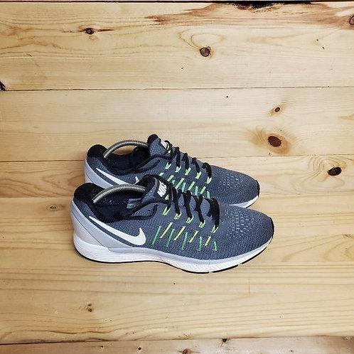 Nike Zoom Odyssey 2 Men's Size 11.5