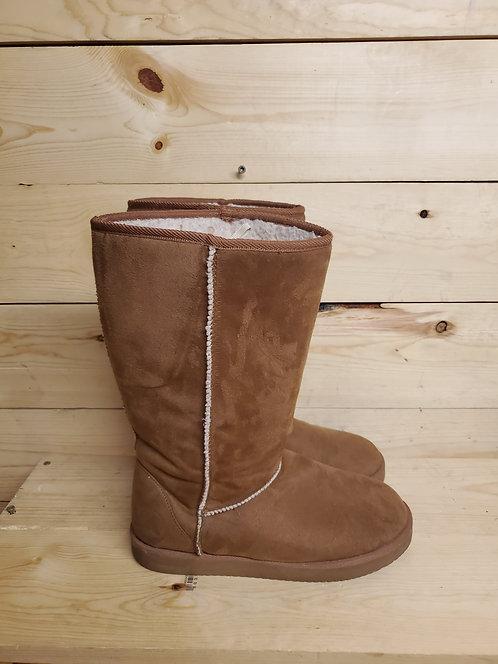 Airwalk Women�s Size 10 Boots�