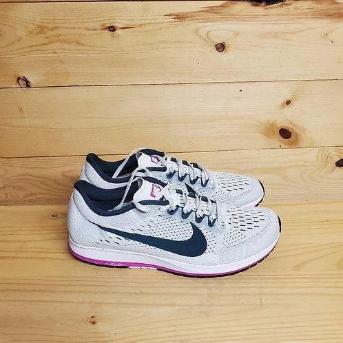 Nike Zoom Streak 6 Racing Shoes Men's Size 14
