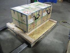 Crate Photo.jpg