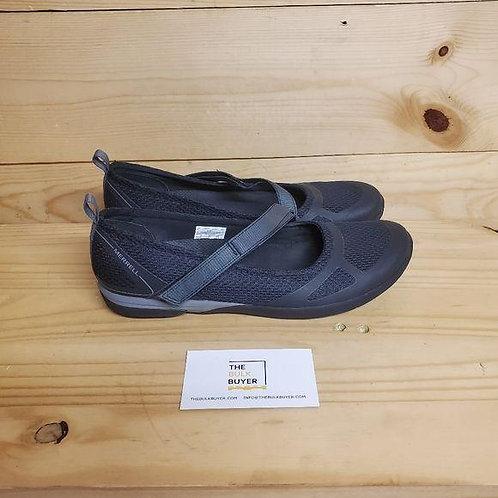 Merrell Ceylon Sport Sandal Women's Size 7