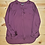 Thumbnail: Talbots Longs Sleeve Women?s Petite Medium
