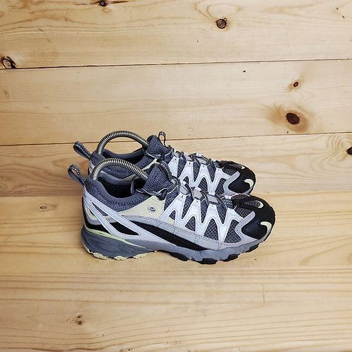 Oboz Ignition Men's Hiking Shoes Size 8.5