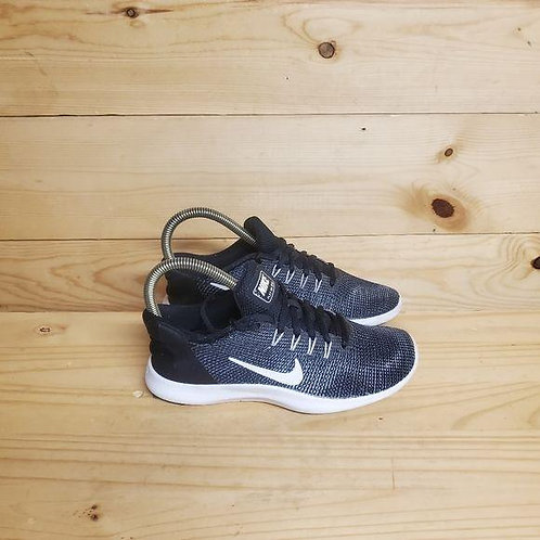 Nike Flex RN 2018 Women's Size 6