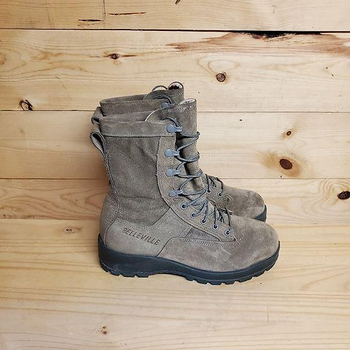 Belleville 675 GoreTex Men's Size 6.5
