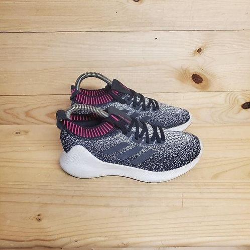 Adidas Pure Bounce + Women's Size 6