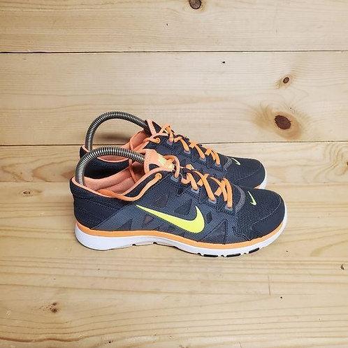 Nike Flex Supreme Women's Size 7.5