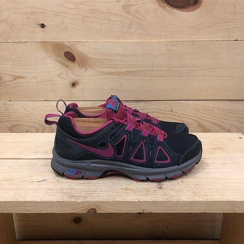 Nike Alvord 10 Sneakers Women's Size 7