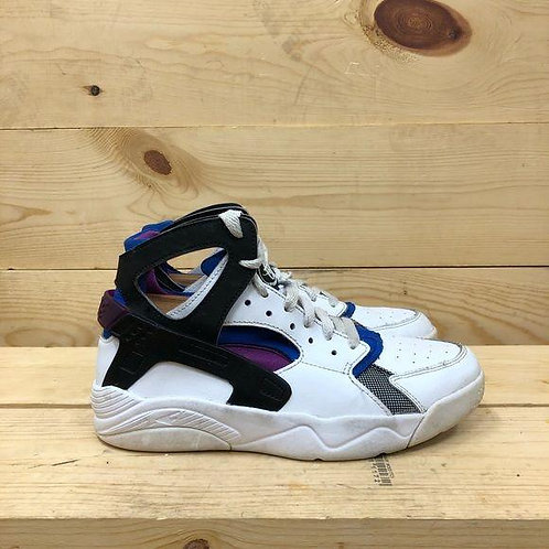 Nike Huarache Sneakers Youth Size 8