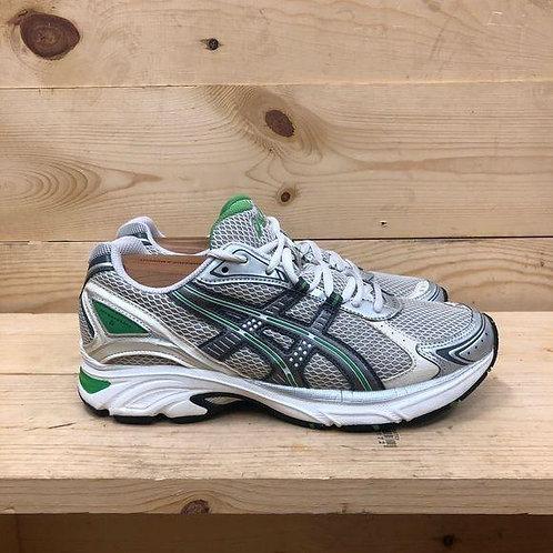 Asics Gel-Kanbarra Sneaker Men's Size 7.5