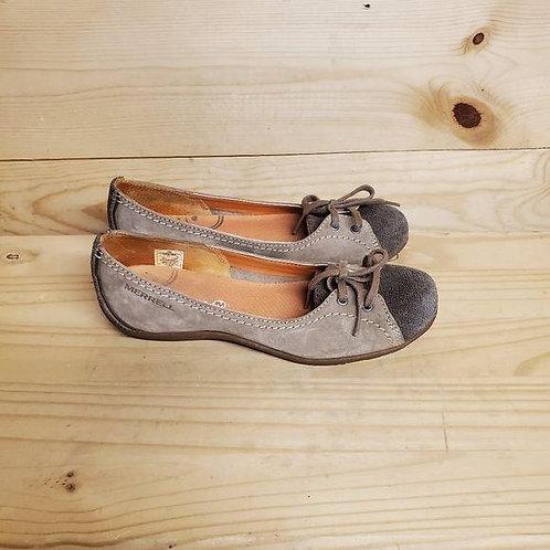 Merrell Otter Slip On Shoes Women's Size 6