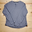 Thumbnail: Joseph Abboud Long Sleeve Men?s XL