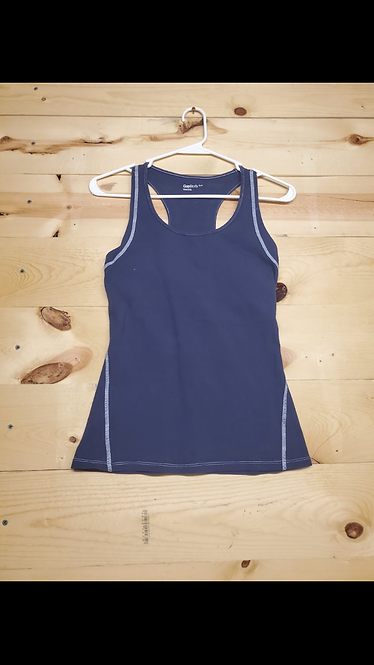 Gap Body Tank Top Women?s Small