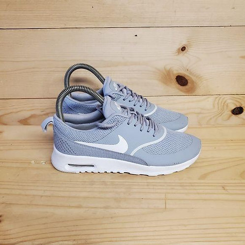 Nike Air Max Thea Women's Size 6.5