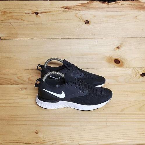 Nike Odyssey React 2 Flyknit Women's Size 9.5
