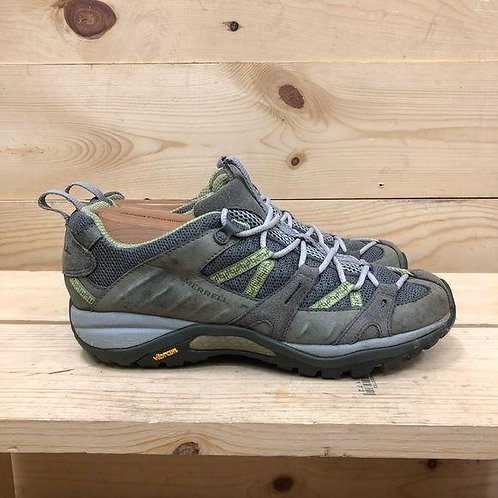 Merrell Hiking Sneakers Womens Size 7.5