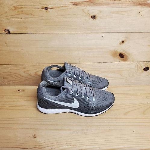 Nike Zoom Pegasus 34 Dark Sutco Women's Size 8