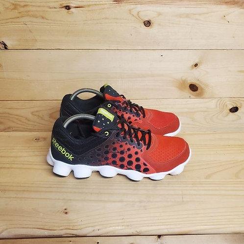 Reebok ATV 19 Shoes Men's Size 9.5
