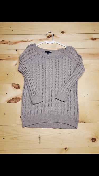 American Eagle Sweater Women?s XS