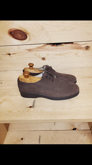 Stonefly Shoes Men�s Size 10.5
