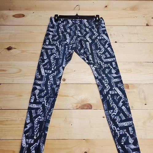 Nike Compression Pants Women's M