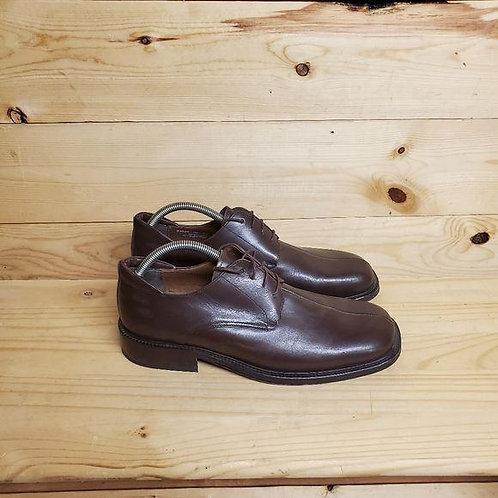 Brassboot Shoes 93855 Men's Size 10.5