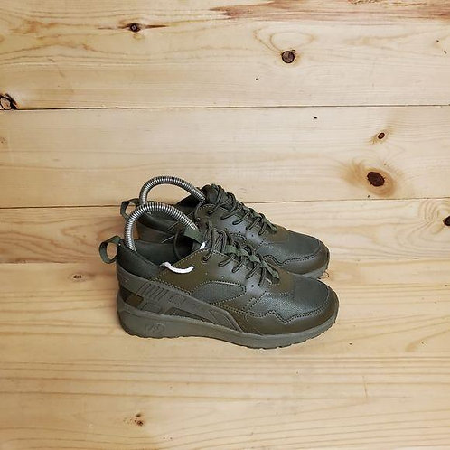 Heelys Force Skate Shoes Kids Size 5