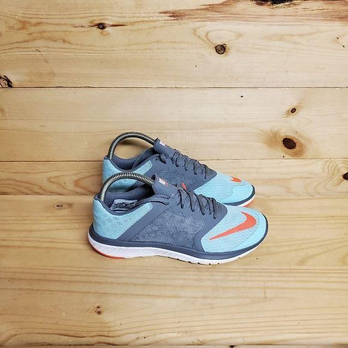 Nike FS Lite Run 3 Women's Size 8