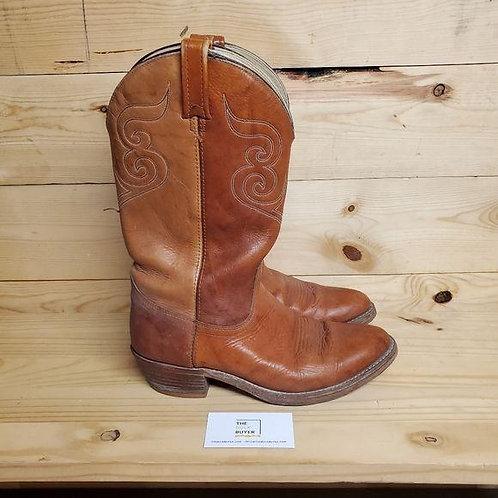 Dingo 61342 Boots Men's Size 10.5
