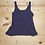 Thumbnail: Express Tank Top Women?s Medium