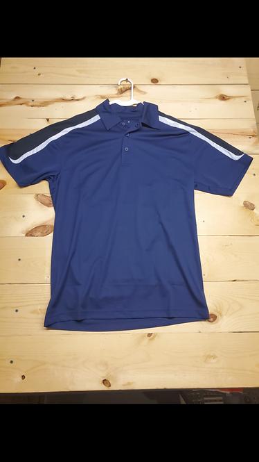 Sport-Tek Short Sleeve Polo Men?s Small