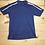 Thumbnail: Sport-Tek Short Sleeve Polo Men?s Small