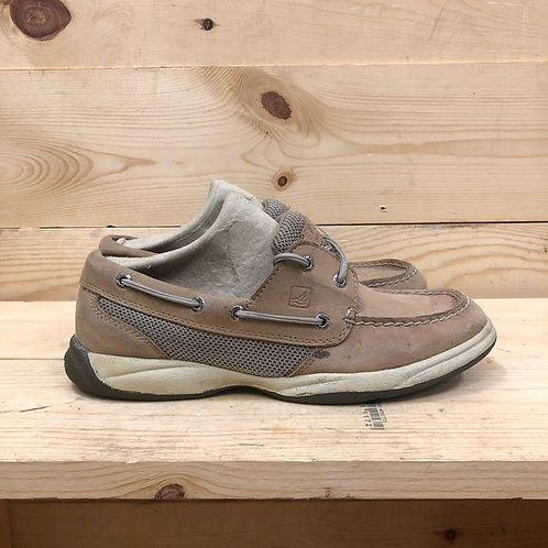Sperry Top-Sider Loafers Women's Size 8