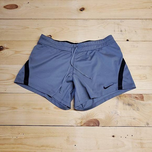 Nike Dri-Fit Shorts Women's Medium
