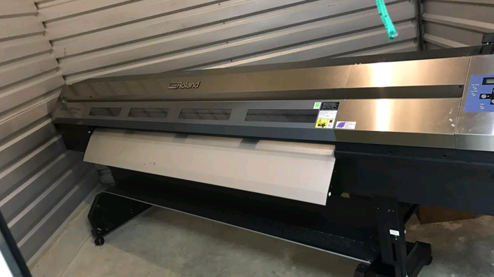 Printer 1.png
