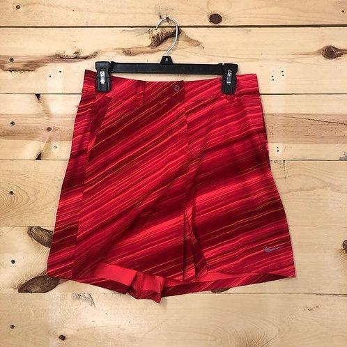 Nike Golf Skirt Women's Size 2
