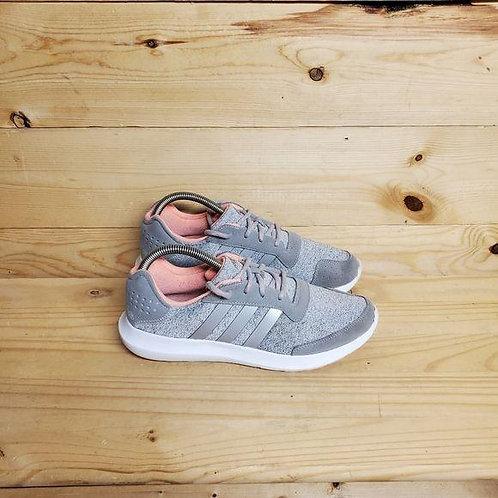 Adidas Element Refresh Coral Women's Size 9.5