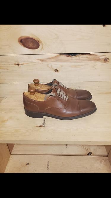 Banana Republic Shoes Men�s Size 8.5