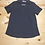Thumbnail: Lady Hagen Essentials Polo Women?s Large