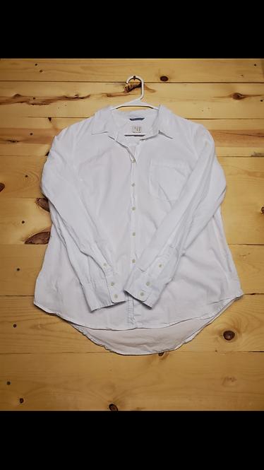 A.N.D EA WY Women�s Shirt Large