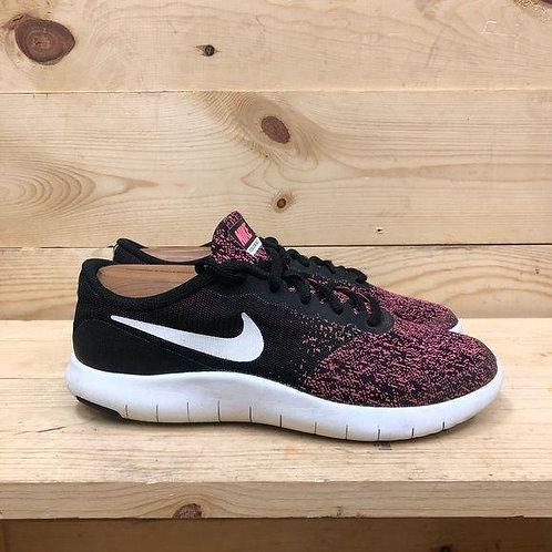 Nike Flex Contact Running Shoe Women's Size 7