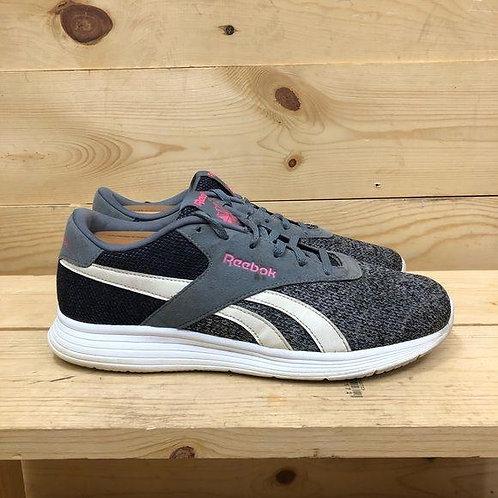 Reebok Classic Comfort Sneakers Womens Size 10
