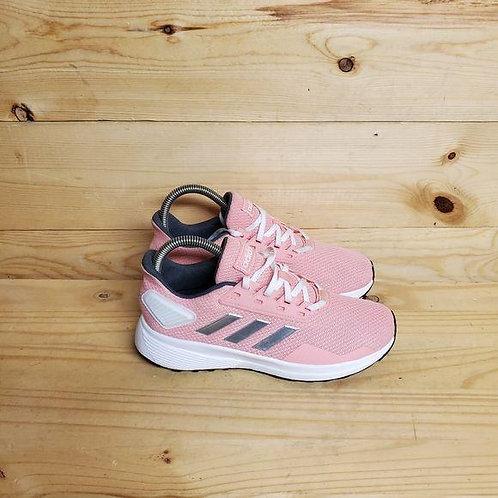 Adidas Duramo 9 Running Shoes Women's Size 6